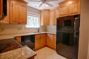 40 Lindabury Ave Bernardsville NJ 07924 Feel @Home Realty (1)