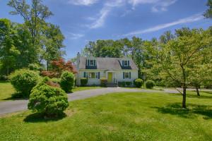 40 Lindabury Ave Bernardsville NJ 07924 Feel @Home Realty (11)