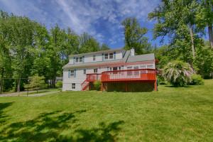 40 Lindabury Ave Bernardsville NJ 07924 Feel @Home Realty (15)
