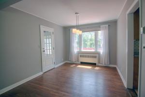 40 Lindabury Ave Bernardsville NJ 07924 Feel @Home Realty (17)