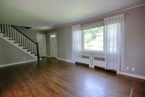 40 Lindabury Ave Bernardsville NJ 07924 Feel @Home Realty (18)