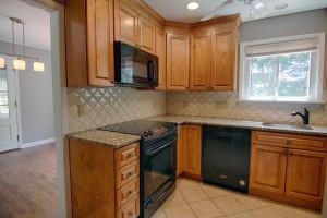 40 Lindabury Ave Bernardsville NJ 07924 Feel @Home Realty (2)
