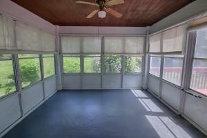 40 Lindabury Ave Bernardsville NJ 07924 Feel @Home Realty (3)