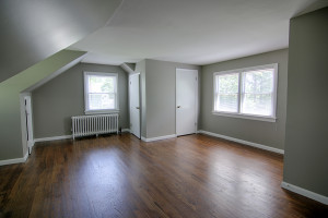 40 Lindabury Ave Bernardsville NJ 07924 Feel @Home Realty (7)