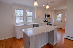 9 Orchard St Bernardsville NJ Feel @Home Realty LLC (11)
