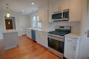 9 Orchard St Bernardsville NJ Feel @Home Realty LLC (13)