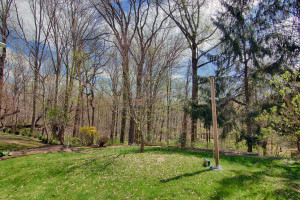 9 Orchard St Bernardsville NJ Feel @Home Realty LLC (6)