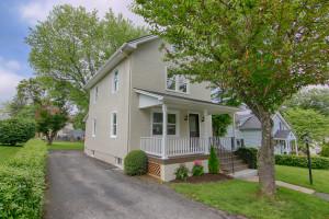 11 Hill St Bernardsville Nj 07924 Feel @Home Realty (3)