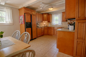 9 Schley Rd Far Hills Nj 07931 Feel @home Realty LLC (11)
