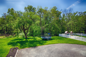 9 Schley Rd Far Hills Nj 07931 Feel @home Realty LLC (29)